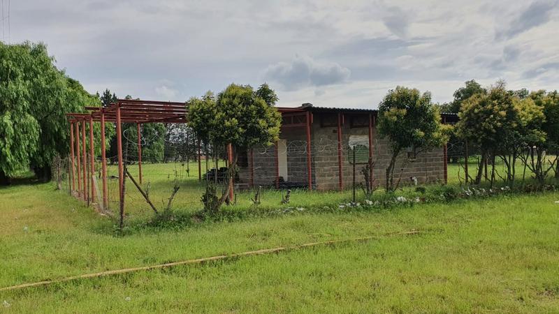 Property For Sale in Sterkstroom, Sterkstroom 3