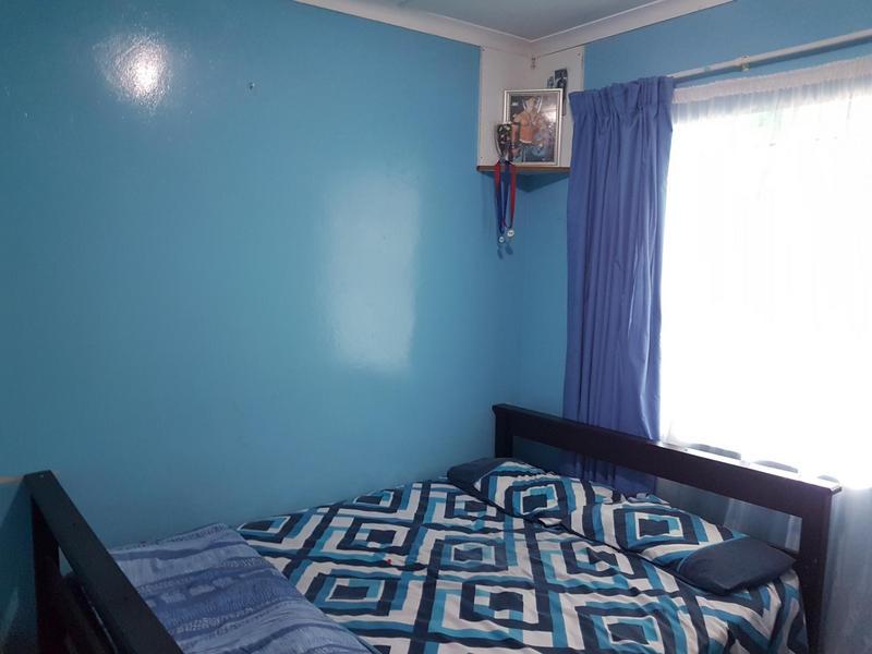 House For Sale in Queensview Park, Queenstown